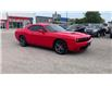 2017 Dodge Challenger SXT (Stk: HH587585P) in Sarnia - Image 2 of 24