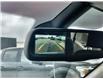 2018 Dodge Grand Caravan CVP/SXT (Stk: JR232347) in Sarnia - Image 16 of 22