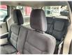 2018 Dodge Grand Caravan CVP/SXT (Stk: JR232347) in Sarnia - Image 19 of 22