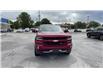 2018 Chevrolet Silverado 1500  (Stk: JG278344) in Sarnia - Image 3 of 23