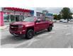 2018 Chevrolet Silverado 1500  (Stk: JG278344) in Sarnia - Image 4 of 23