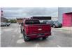 2018 Chevrolet Silverado 1500  (Stk: JG278344) in Sarnia - Image 7 of 23