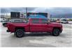 2018 Chevrolet Silverado 1500  (Stk: JG278344) in Sarnia - Image 9 of 23