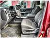 2018 Chevrolet Silverado 1500  (Stk: JG278344) in Sarnia - Image 11 of 23