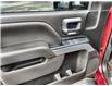 2018 Chevrolet Silverado 1500  (Stk: JG278344) in Sarnia - Image 13 of 23