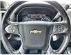 2018 Chevrolet Silverado 1500  (Stk: JG278344) in Sarnia - Image 14 of 23