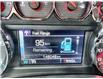 2018 Chevrolet Silverado 1500  (Stk: JG278344) in Sarnia - Image 15 of 23