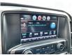 2018 Chevrolet Silverado 1500  (Stk: JG278344) in Sarnia - Image 16 of 23