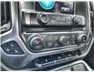 2018 Chevrolet Silverado 1500  (Stk: JG278344) in Sarnia - Image 18 of 23