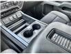 2018 Chevrolet Silverado 1500  (Stk: JG278344) in Sarnia - Image 19 of 23