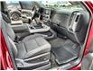 2018 Chevrolet Silverado 1500  (Stk: JG278344) in Sarnia - Image 22 of 23