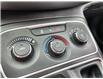 2015 Chrysler 200 LX (Stk: FN506404) in Sarnia - Image 16 of 22