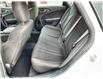 2015 Chrysler 200 LX (Stk: FN506404) in Sarnia - Image 19 of 22