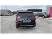 2018 Dodge Grand Caravan CVP/SXT (Stk: JR232076) in Sarnia - Image 7 of 22