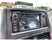 2018 Dodge Grand Caravan CVP/SXT (Stk: JR232076) in Sarnia - Image 15 of 22