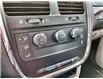 2018 Dodge Grand Caravan CVP/SXT (Stk: JR232076) in Sarnia - Image 18 of 22