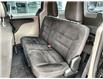 2018 Dodge Grand Caravan CVP/SXT (Stk: JR232076) in Sarnia - Image 19 of 22