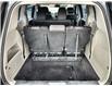 2018 Dodge Grand Caravan CVP/SXT (Stk: JR232076) in Sarnia - Image 20 of 22