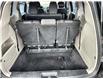 2018 Dodge Grand Caravan CVP/SXT (Stk: JR232076) in Sarnia - Image 21 of 22