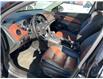 2013 Chevrolet Cruze LTZ Turbo (Stk: D7227425) in Sarnia - Image 4 of 8
