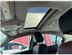 2013 Chevrolet Cruze LTZ Turbo (Stk: D7227425) in Sarnia - Image 5 of 8