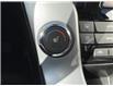 2013 Chevrolet Cruze LTZ Turbo (Stk: D7227425) in Sarnia - Image 6 of 8