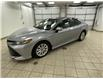 2020 Toyota Camry LE (Stk: 200667) in Cochrane - Image 1 of 18