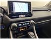 2020 Toyota RAV4 Hybrid Limited (Stk: 200672) in Cochrane - Image 15 of 20