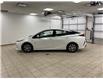 2020 Toyota Prius Prime Upgrade (Stk: 200664) in Cochrane - Image 2 of 20