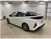 2020 Toyota Prius Prime Upgrade (Stk: 200664) in Cochrane - Image 3 of 20
