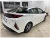 2020 Toyota Prius Prime Upgrade (Stk: 200664) in Cochrane - Image 5 of 20