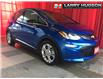 2020 Chevrolet Bolt EV LT (Stk: BB1025) in Listowel - Image 1 of 17