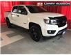 2019 Chevrolet Colorado LT (Stk: 21-886A) in Listowel - Image 1 of 17