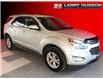 2017 Chevrolet Equinox LT (Stk: BB1025A) in Listowel - Image 1 of 18