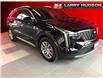 2020 Cadillac XT4 Premium Luxury (Stk: BB1069) in Listowel - Image 1 of 19