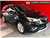 2019 Buick Envision Premium II (Stk: BB1045A) in Listowel - Image 1 of 22