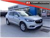 2021 Buick Enclave Essence (Stk: 21-1001) in Listowel - Image 1 of 21