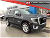 2021 GMC Yukon SLE (Stk: 21-1015) in Listowel - Image 1 of 24
