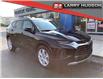 2021 Chevrolet Blazer LT (Stk: 21-1337) in Listowel - Image 1 of 19