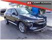 2021 Buick Envision Avenir (Stk: 21-1524) in Listowel - Image 1 of 20