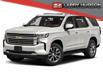 2021 Chevrolet Tahoe High Country (Stk: 21-1552) in Listowel - Image 1 of 9