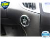 2020 Ford Edge SEL (Stk: 00H1216X) in Hamilton - Image 15 of 24