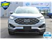 2020 Ford Edge SEL (Stk: 00H1216X) in Hamilton - Image 3 of 24