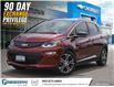 2019 Chevrolet Bolt EV Premier (Stk: 30119) in Georgetown - Image 1 of 27