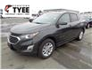 2020 Chevrolet Equinox LT (Stk: T20002) in Campbell River - Image 1 of 21