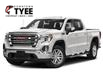 2020 GMC Sierra 1500 AT4 (Stk: T20189) in Campbell River - Image 1 of 9