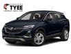 2021 Buick Encore GX Select (Stk: T21010) in Campbell River - Image 1 of 9