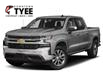 2021 Chevrolet Silverado 1500 High Country (Stk: T21113) in Campbell River - Image 1 of 9