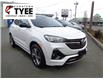 2021 Buick Encore GX Select (Stk: T21059) in Campbell River - Image 1 of 25
