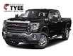 2021 GMC Sierra 3500HD AT4 (Stk: T21125) in Campbell River - Image 1 of 8
